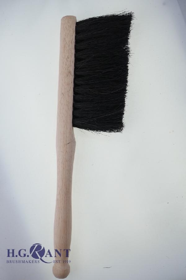 Mill Bannister Brush