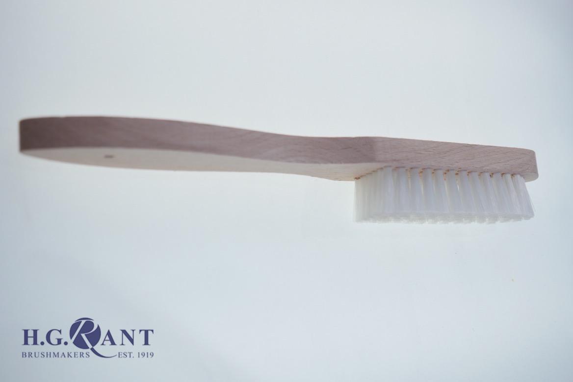 Scouring Brush