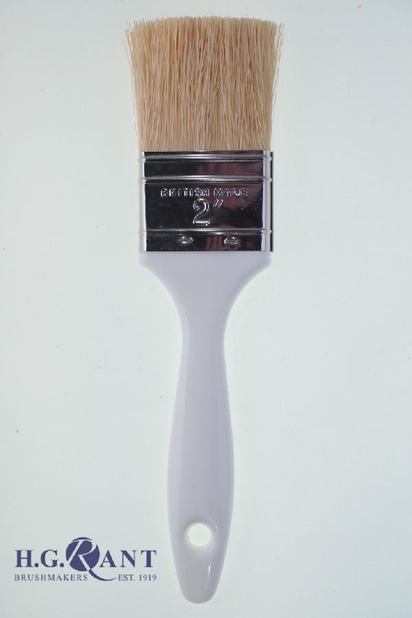 Casein Glue Brush