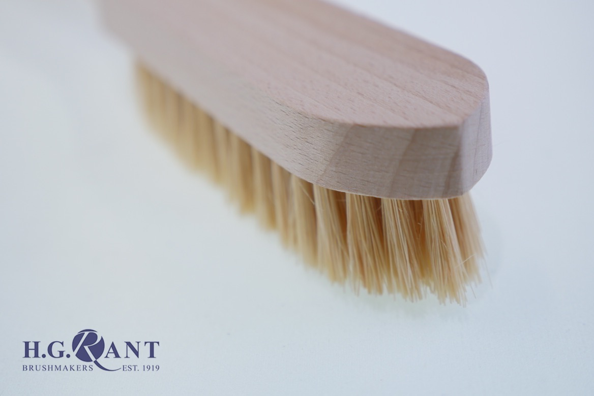 Platers Brush                                                                PLEASE ASK FOR A QUOTATION