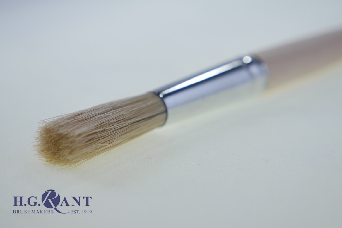 Applicator Brush