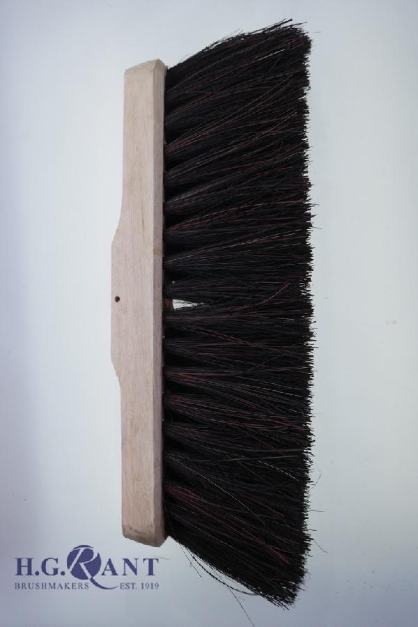 Sweeping Broom Gumati Mix