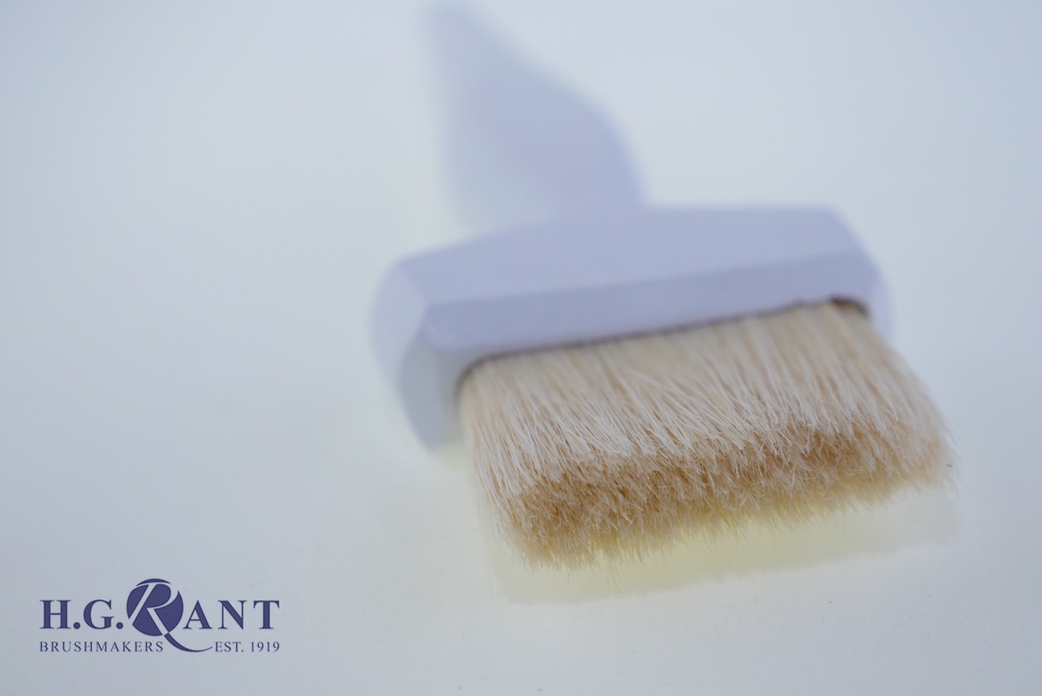 Commercial Pastry Brush