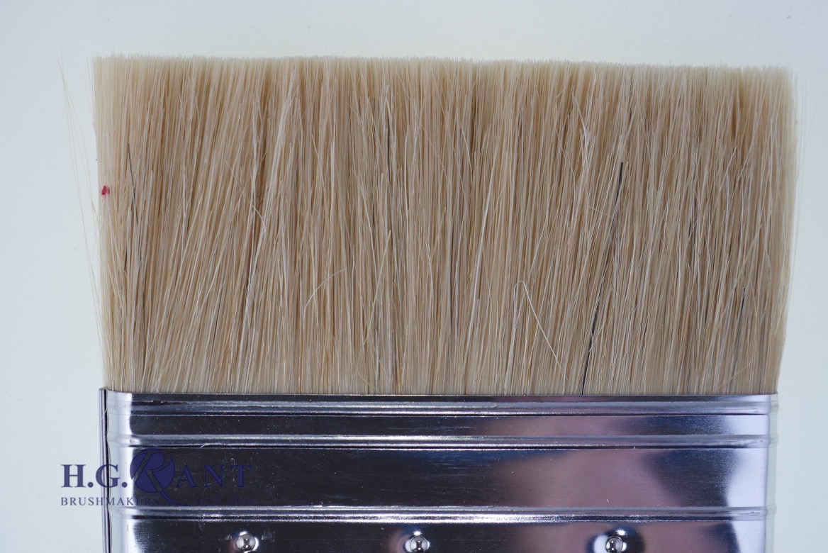 Low Cost Paint Brush