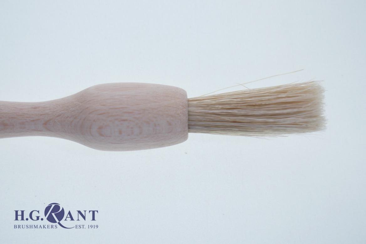 Non-Metallic Non-spark Sash Brushes