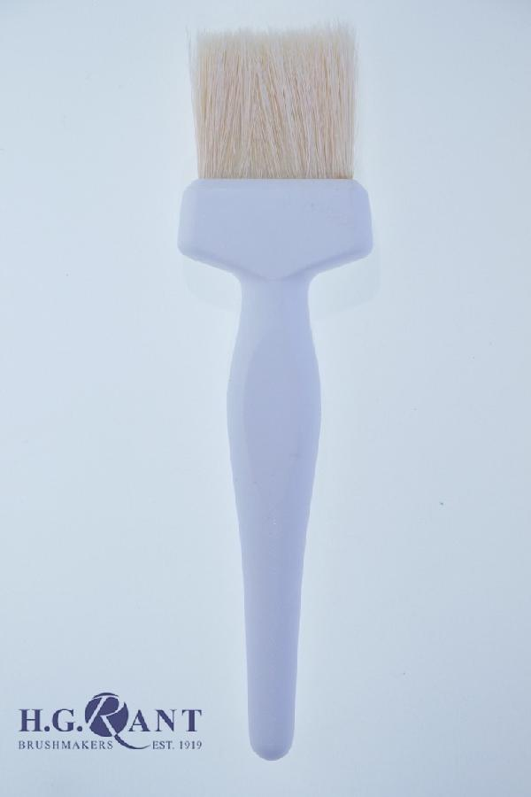 Insulated Dusting Brush