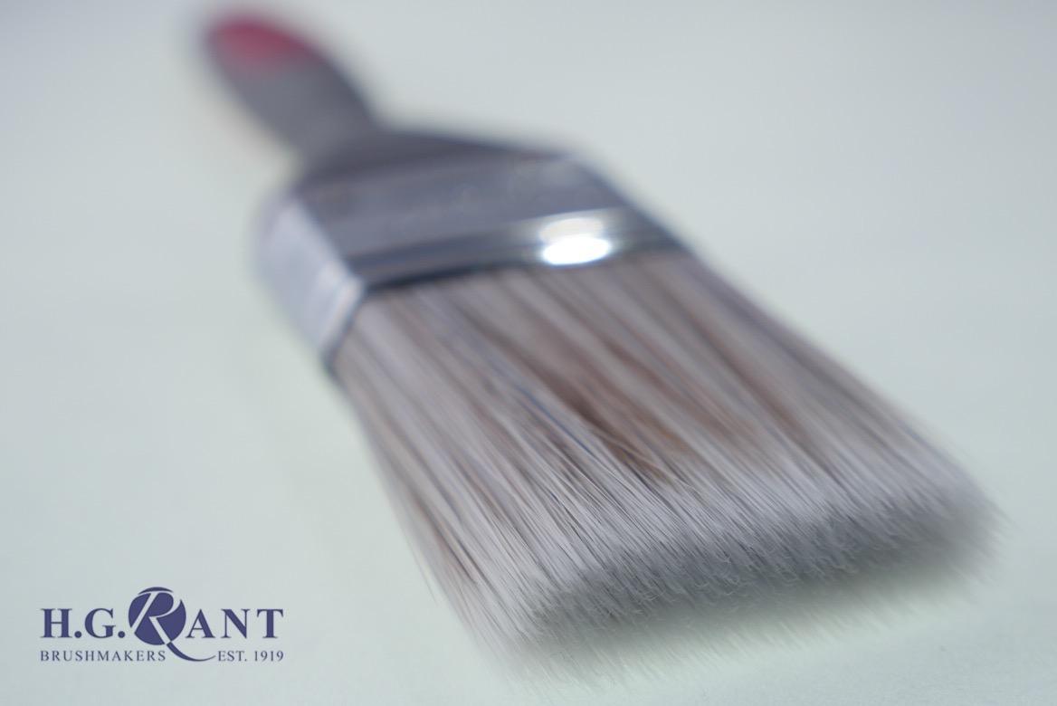Heavy Duty Paint Brush