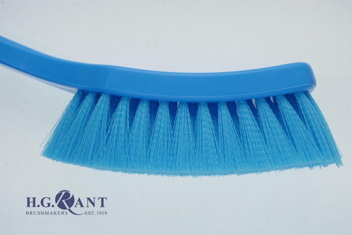 General Cleaning Brush with Long Handle  PLEASE ASK FOR A QUOTATION