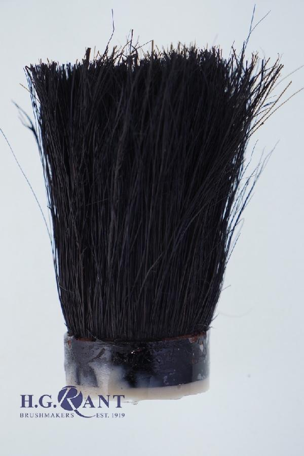 Tar Brush Head