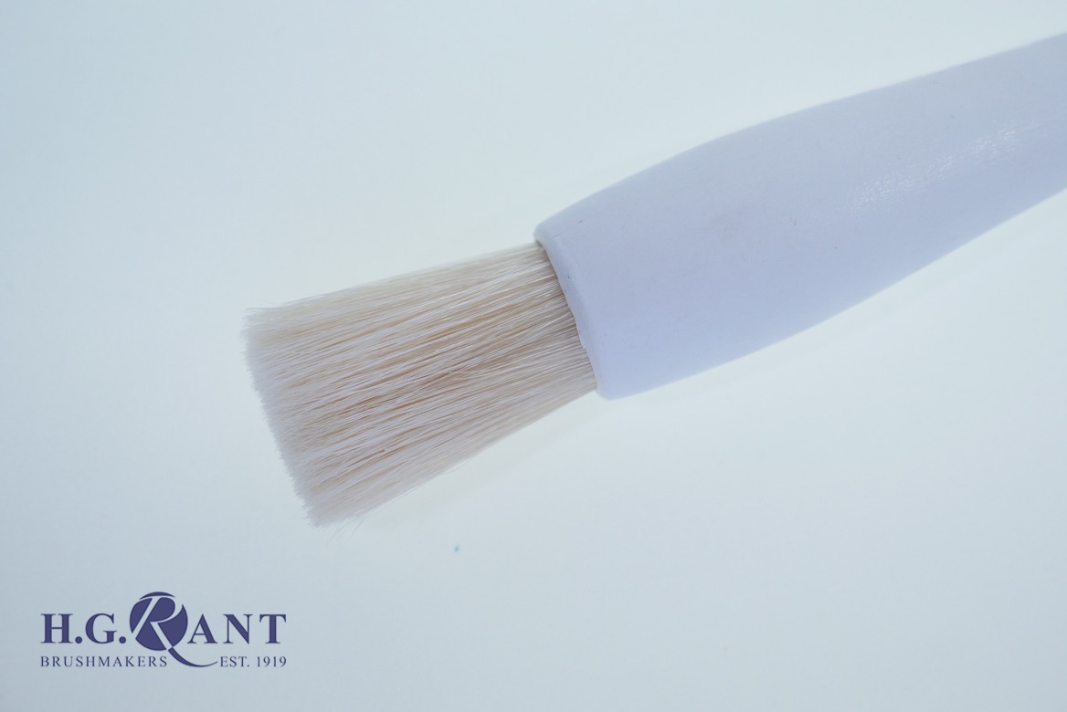 Professional Pastry Brush