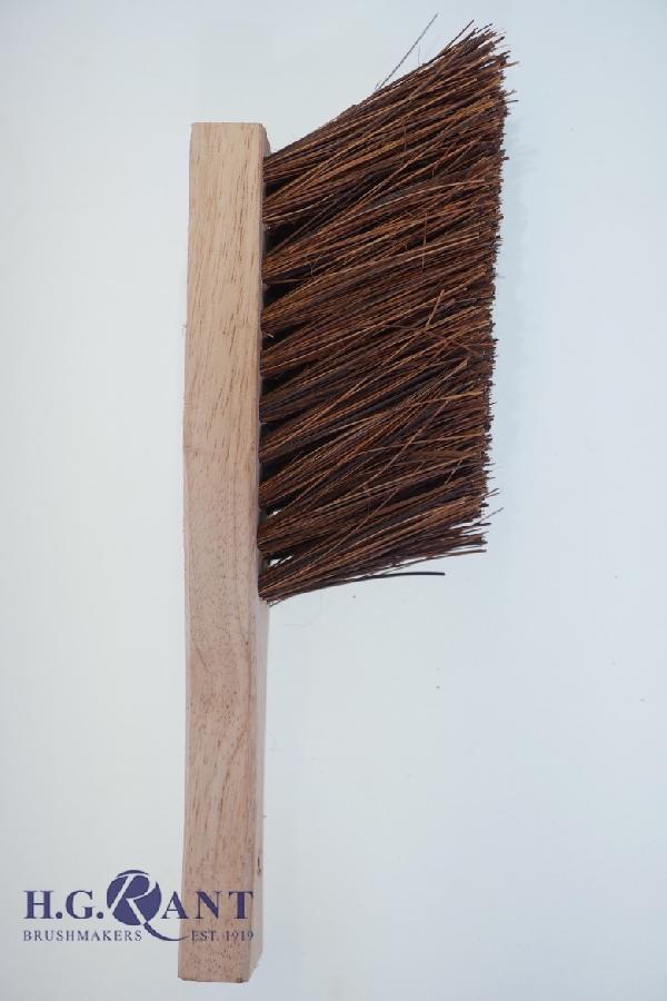 Churn Brush