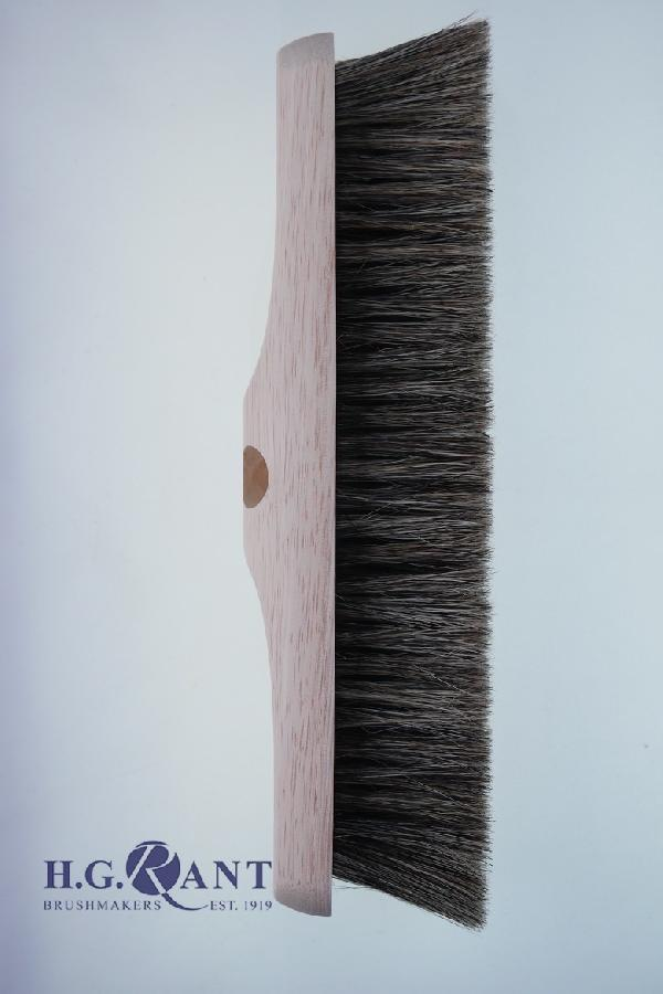 Sweeping Broom Pure Bristle