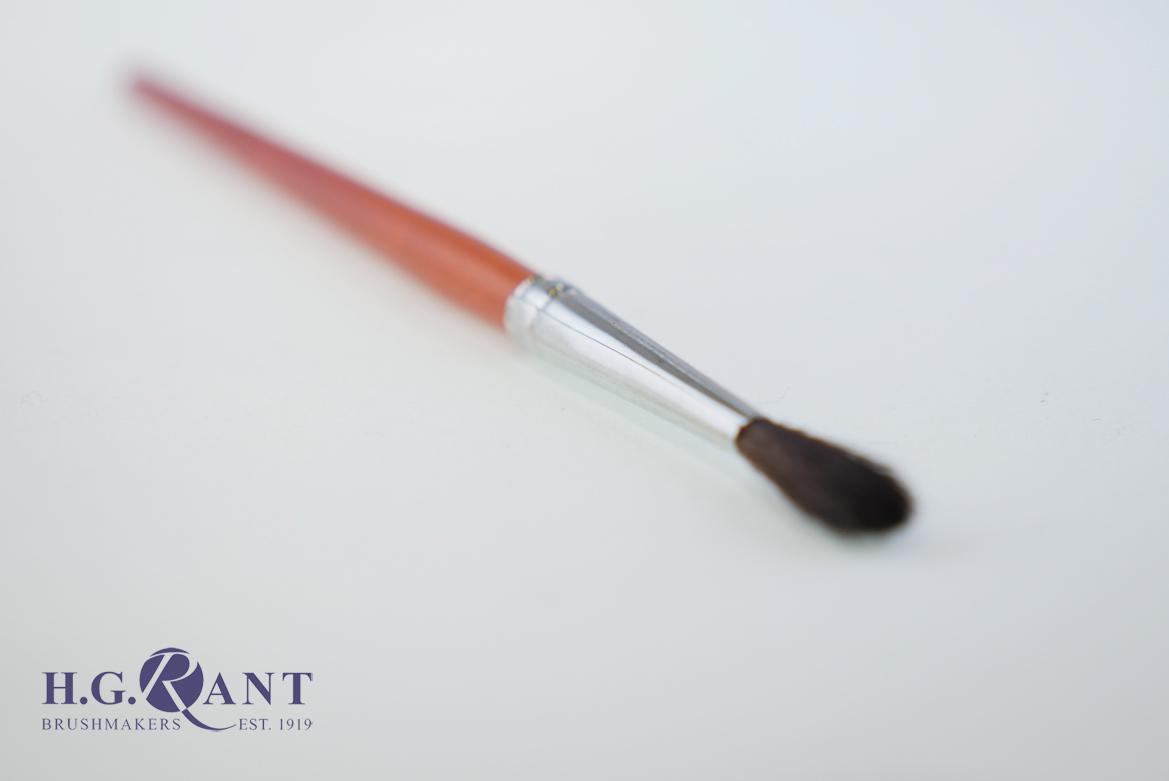 Pencil Brush ('Polyset')