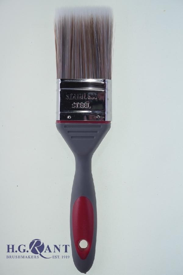 Heavy Duty Paint Brush
