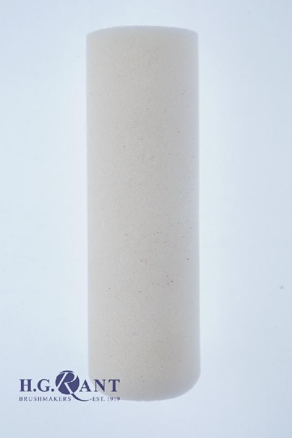 Foam Radiator Roller Refill