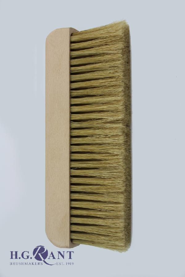 Board Brush