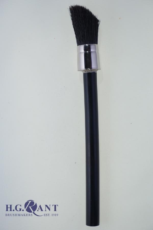 Hollow Vacuum Brush