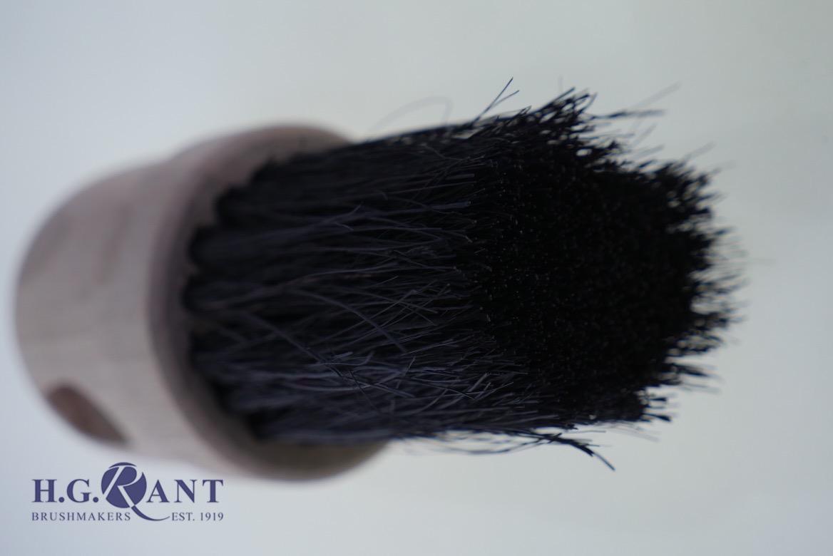 Turks Head Brush
