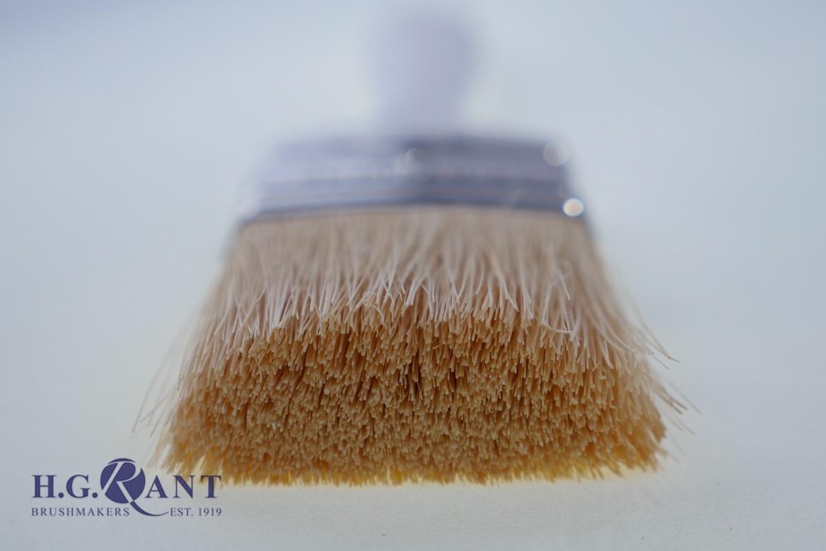 Casein Glue Brush