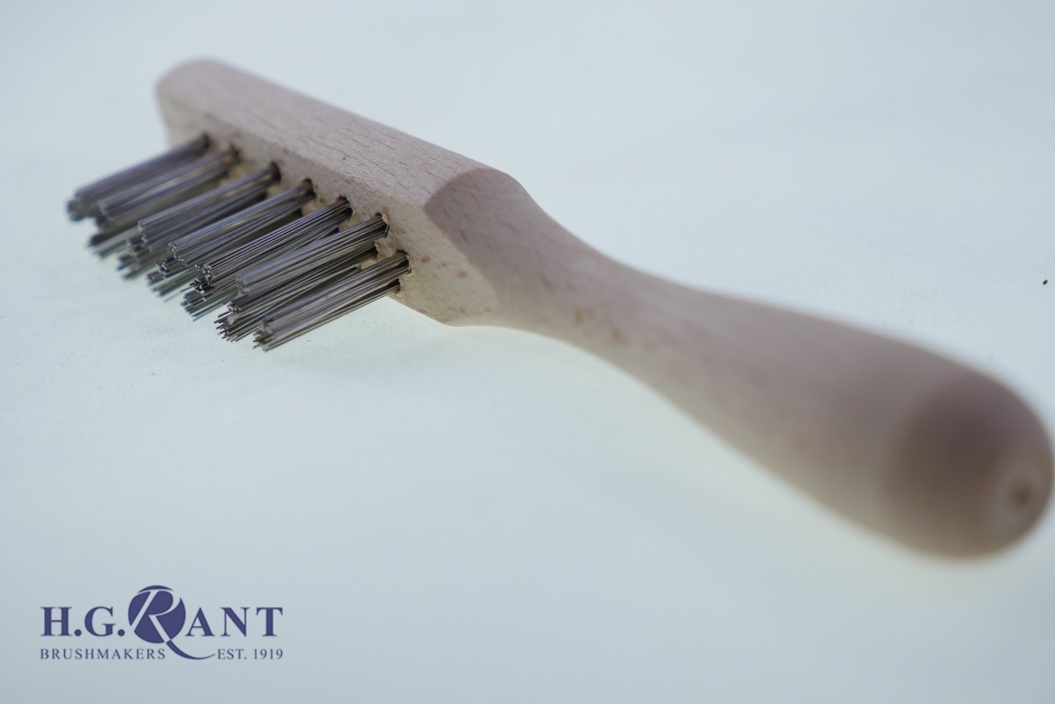 Tooth Brush