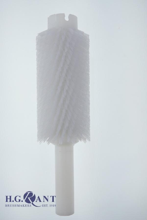 Cylinder Brush