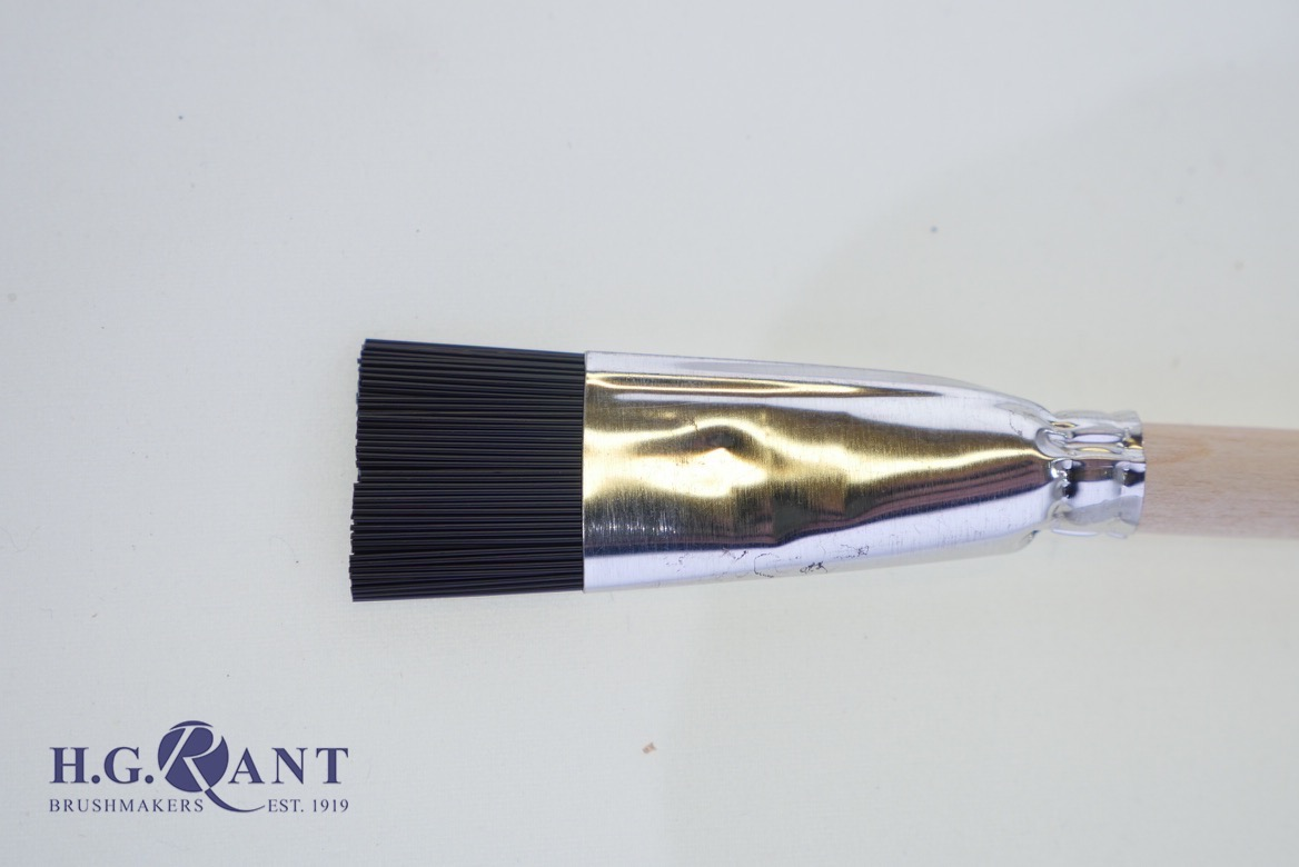 Industrial Cleaning Brush